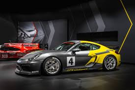 porsche 919 interior porsche cayman gt4 clubsport racecar shows pdk fetishy stripped