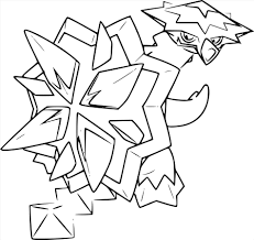 coloring pages pokemon sun and moon unique pokemon sun coloring pages design printable coloring sheet