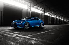 lexus rcf with turbo vidalexus lexus showcase archives vidalexus