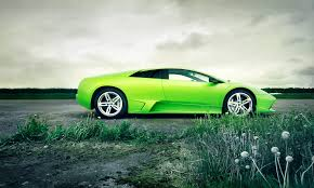 free download themes for windows 7 of car awesome green car wallpaper 6772291