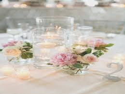 candle centerpieces ideas best 25 floating candle centerpieces ideas on