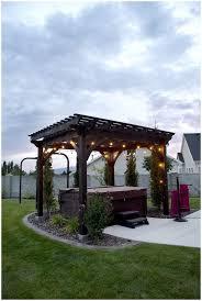 backyards appealing backyard pergolas pictures backyard design