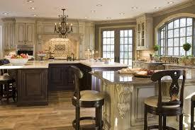 kitchen high end kitchen cabinets modern italian european design