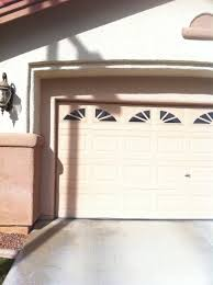 Cost Of Overhead Garage Door Door Garage Garage Door Cost Overhead Door Repair Automatic