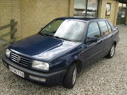 volkswagen vento 1999 volkswagen vento wikiwand