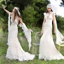 hippie wedding dresses hippie bridesmaid dresses awra dresses trend