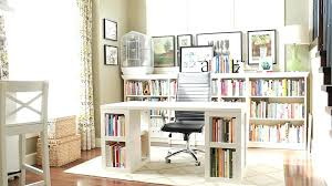 Small Desk Storage Ideas Storage Cabinets Office Creative Cabinet Of With Drawers Best