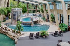 top 10 hotels in gatlinburg tennessee hotels