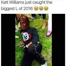 Katt Williams Meme - must see memes from katt williams playground beatdown bossip
