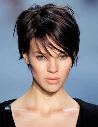 sophisticated short hairstyles for women alslesslethal com
