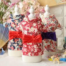Japanese Designer by Japanese Designer Clothes Reviews Online Shopping Japanese