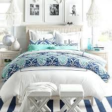 monogrammed duvet covers uk personalized duvet covers uk custom personalized duvet covers