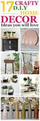 17 diy home crafty decor ideas diy storage storage ideas and