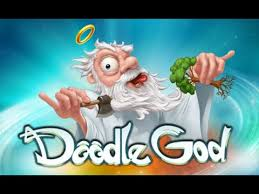 doodle god puzzle walkthrough doodle god blitz 100 all combinations quests puzzles and