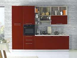 Armadi Ad Angolo Mercatone Uno by Emejing Cucine Mercatone 1 Ideas Ideas U0026 Design 2017