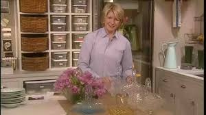 How To Hang Decorative Plates How To Hang Decorative Plates Martha Stewart