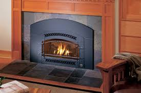 mhc hearth inserts gas