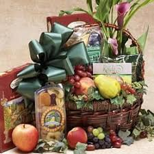 gift baskets los angeles fancifull gift baskets 48 photos 144 reviews florists 5617