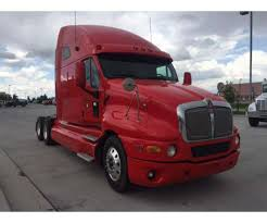 kenworth t2000 for sale by owner 2007 kenworth t2000 sold sku ma202