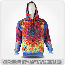 plain slim fit hoodies plain slim fit hoodies suppliers and