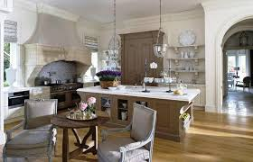 kitchen palette ideas country kitchen colors ideas joanne russo homesjoanne russo homes