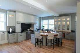 cool kitchens pictures of cool kitchens 5 on kitchen design ideas with hd