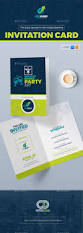 Dinner Party Invitation Card 144 Best Invitation Card Templates Images On Pinterest Card