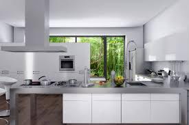 3d architectural kitchen by davidg1230 on deviantart