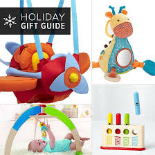 812 best gift ideas images on gift ideas gifts and