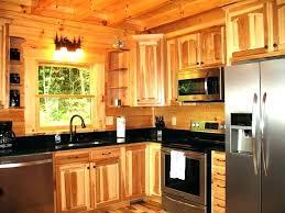 kitchen furniture list cost of kraftmaid kitchen cabinets faced