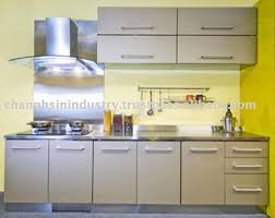 stainless steel kitchen cabinet doors stainless steel handles for kitchen cabinets lovely coffee table