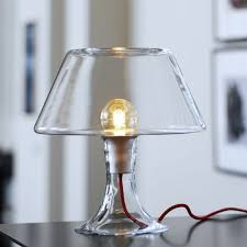 Cool Lamp Shades Cool Lamps For Bedroom Cool Nightstand Lamps Really Cool Lamps
