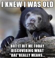 Back In My Day Meme - back in my day meme on imgur