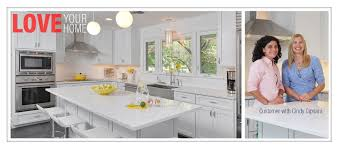 cipriani remodeling solutions kitchen bathroom and home remodeling love your haddonfield kitchen remodel