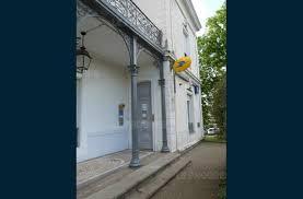 bureau de poste bourg en bresse loire gier et sa région le bureau de poste de martin la