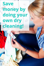 Barnes Dry Cleaners Keep Your Laundry Bag Ready And Book An Order For Laundry And Dry