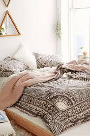 Bohemian Bedroom Ideas Www Bkoptical Com Bohemian Room Decor Inspiration Html