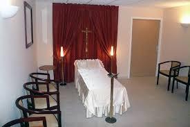 de chambre mortuaire salaire scandale la morgue 16 04 2012 ladepeche dessinsdebureau info