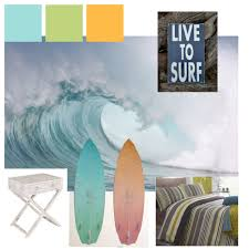 5 cool themes for a tween boy s room family four fun hubby is the surfer and although e considers himself quite an expert in the sport much to his father s disappointment none of them get enough time in the
