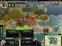Ottomans Civ 5 сообщество Steam руководство Zigzagzigal S Guide To Carthage
