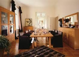 formal dining room decorating ideas 43 sensational formal dining room decorating ideas dining room