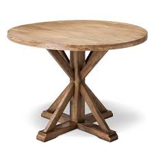 Round Dining Room Tables Target Dining Room Tables Beautiful - Target dining room tables