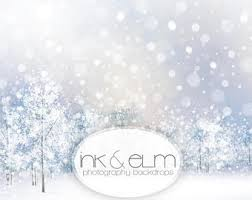 Cheap Photography Backdrops Backdrops And Floordrops 20 Off Or Buy 2 Get 1 Free By Inkandelm