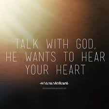 quotes about heart strength god quotes about love and strength dobre for