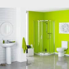 quad shower complete bathroom suite mr central heating quad shower complete bathroom suite
