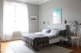 chambre beige taupe chambre beige et taupe 14 bureau pour 2 enfants avec