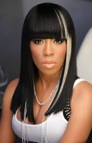 k michelle bob hairstyles 9 cool facts to know about r b singer television personality k