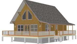 chalet cabin plans small chalet house plans luxamcc org