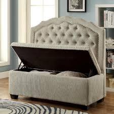 high back sofas living room furniture furniture high back couch inspirational furniture impressive