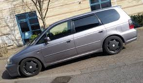 honda 7 seater car honda 7 seater used used honda cars buy and sell in the uk and